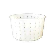 Форма для мягких и полутвердых сыров 600 г