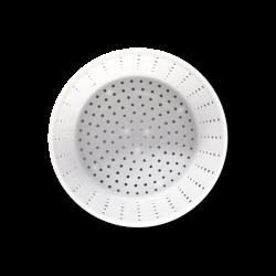 Форма для мягких и полутвердых сыров 900 г